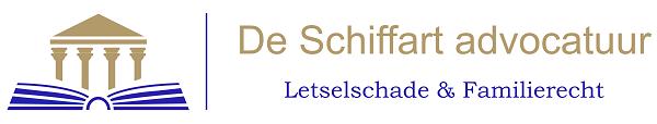 De Schiffart advocatuur